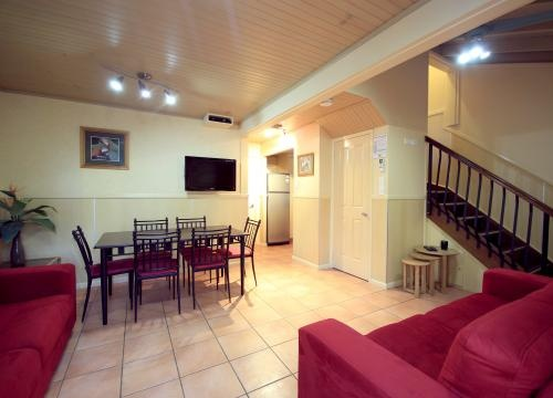 Holiday accommodation that feels like home! From as low as AUD$90 per night.