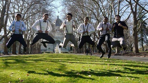 #weddingphoto #boys #weddingboys #photography #danielygia #amormio