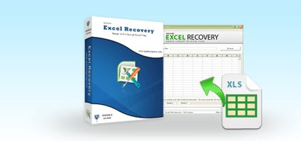 XLSX data recovery is now much easier. recover corrupt xlsx file data within excel 2007, 2010 files.