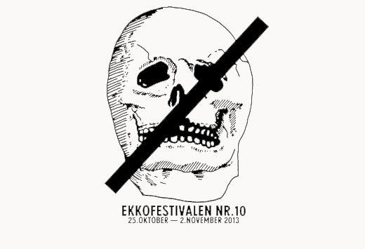oestre.no - ØSTRE - Hus for lydkunst og elektronisk musikk.