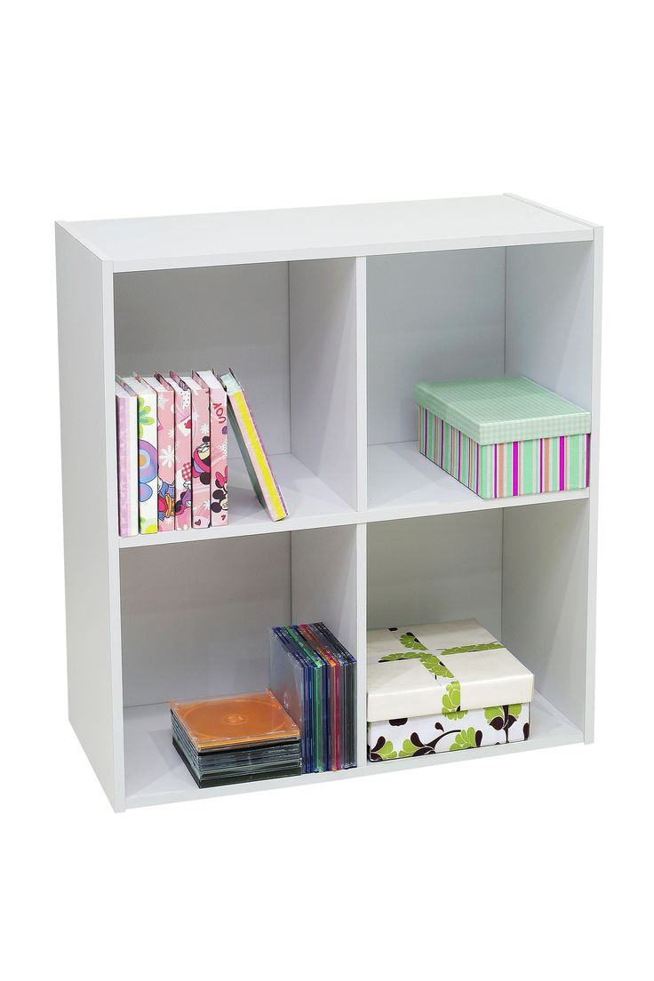Best 25 Cube Organizer Ideas On Pinterest