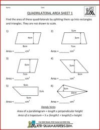 61 best 5th Grade Math Worksheets images on Pinterest   Math ...