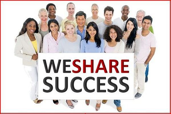 Become a WSS Affiliate!