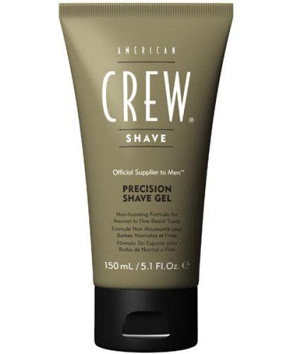 Precision Shave Gel 5.1 oz