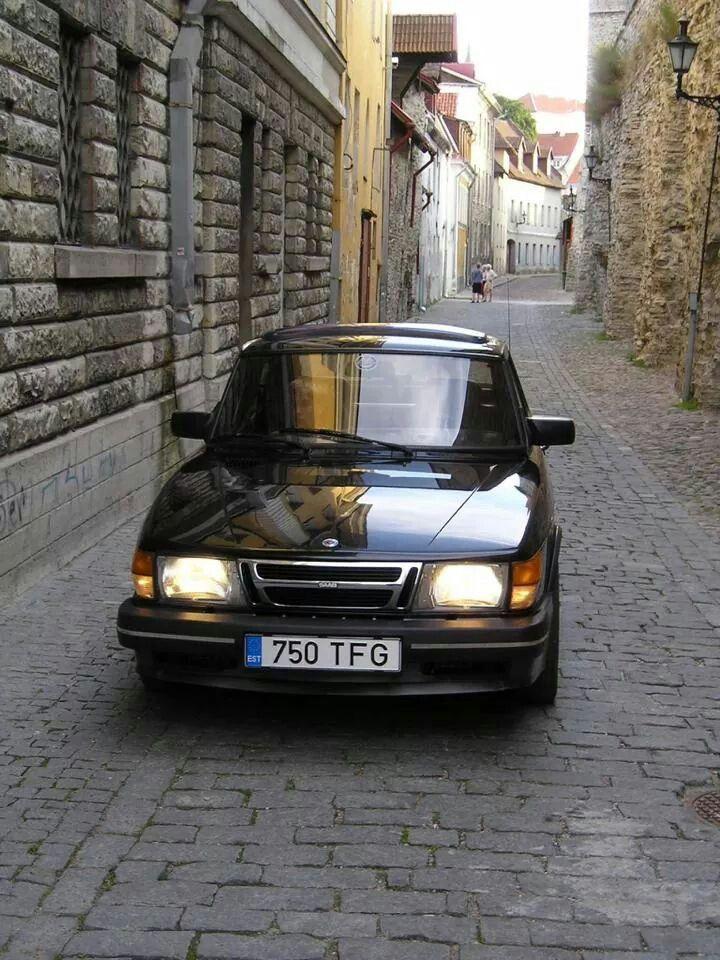 30 best images about Saab 900 on Pinterest | Le corbusier ...