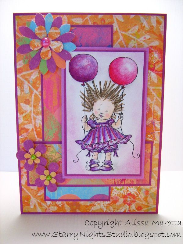 Funny Birthday Card Verses and Sentiments