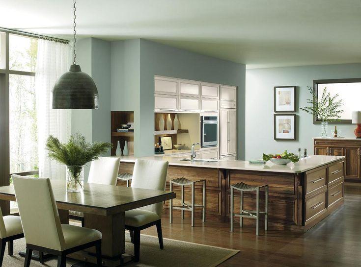 Best Cabinets Images On Pinterest Kitchen Cabinets Kitchen - Kitchen remodeling buffalo ny