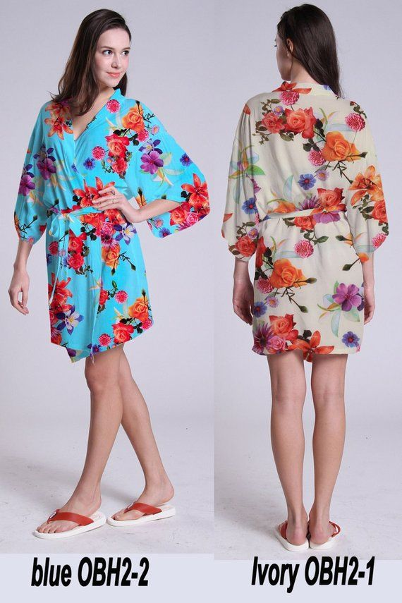 Affordable Bridesmaids Mens Luxury Bathrobes Personalized Bath Robe Cl Inexpensive Bridal Shower Gifts Bridesmaid Gifts From Bride Monogrammed Bridesmaid Robes