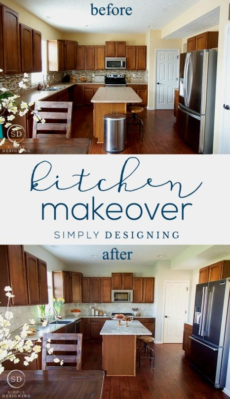 Redesigning A Kitchen How To Adjust Cupboard Hinges Easy And Fun Design Decor Ideas Are You Your Get Encouraged By Kitchens We Love Learn From The Personal Style Of
