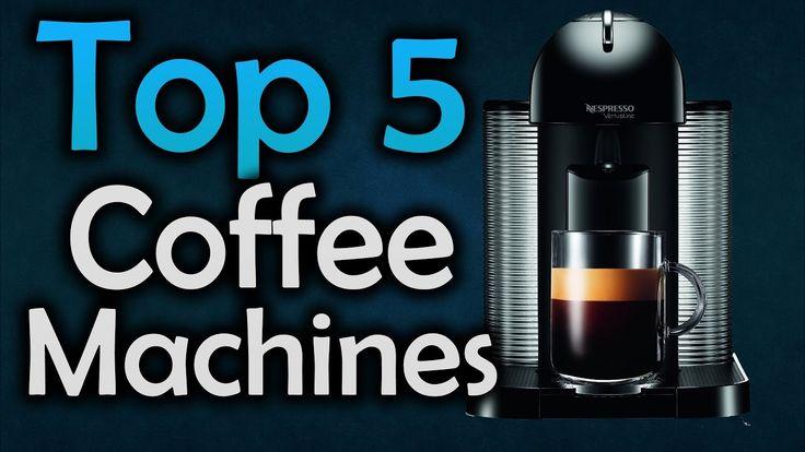 group coffee machine for sale
