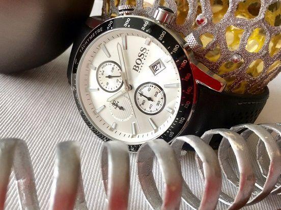 Die Herrenuhren von Hugo Boss stehen für sportliche Eleganz. Als Weihnachtsgeschenk sorgen die Armbanduhren von Hugo Boss stets für große Freude. Von sportiv bis elegant - die Kollektion der aktuellen Hugo Boss Uhren findet Ihr hier:  https://www.uhrcenter.de/uhren/hugo-boss/ #Boss #HugoBoss #uhrcenter #xmas #Geschenkidee #sportiv #Accessoire #Fashion #klassisch #Armbanduhr #Uhr #watch #Lifestyle #Fashionaccessoire #tipoftheday #photooftheday #like #wow #Chrono #Chronograph #Weihnachten