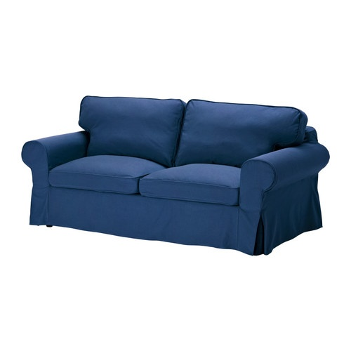 17 Best Ideas About Ikea Pull Out Couch On Pinterest Pull Out Sofa Pull Out Couches And Fold