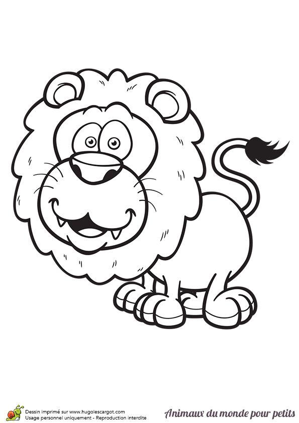 Les 25 meilleures idées de la catégorie Crèche roi lion