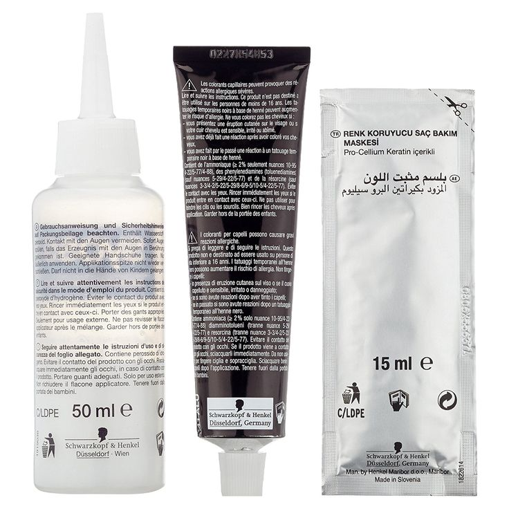 Syoss Professional Performance Coloration 8-7 Honigblond 115 ml -- More info could be found at the image url. #haircare