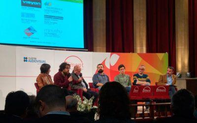 Zoom Marques: El vídeo tradicional ya no impacta, ahora hay que apostar por la VR