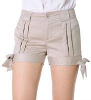 Oem mujeres short pantalones-en Pantalones cortos de mujer de Mujeres Ropa en m.spanish.alibaba.com.