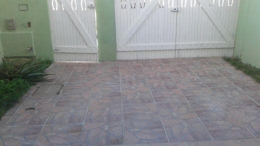 Casa para Alugar por R$ 1.350/Mês Rua Santa Dóris Jardim Vitória, Macaé, RJ, Foto 27