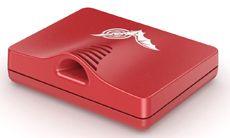 ECHO METER TOUCH 2®: Ultrasonic Bat Detector/Recorder/Analyzer.