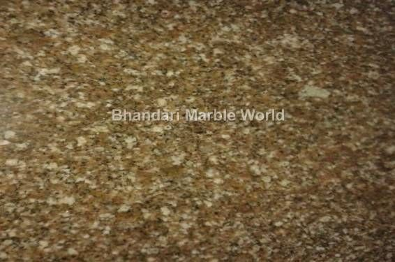 Best 25 Granite Flooring Ideas On Pinterest Terrazzo