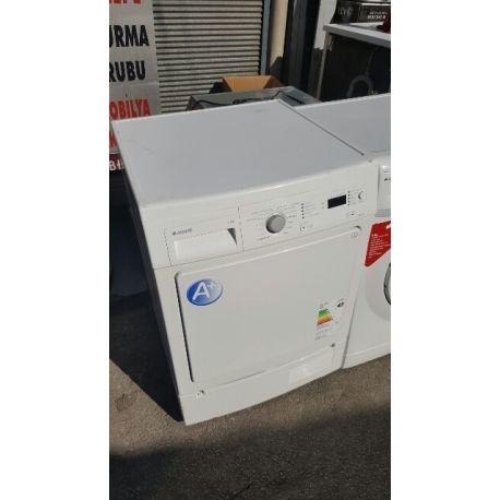 Çamaşır Kurutma Makinesi 2.El . 300 TL