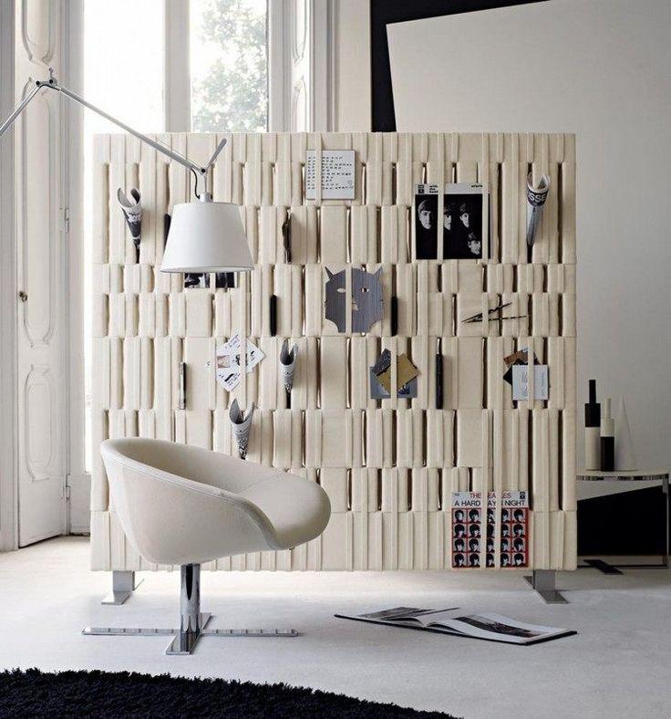 17 beste idee n over lampadaire d port op pinterest lampe bois flott sta - Lampadaire deporte design ...