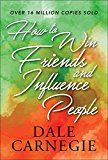 How to Win Friends and Influence People by Dale Carnegie (Author) #Kindle US #NewRelease #Health #Fitness #Dieting #eBook #ad