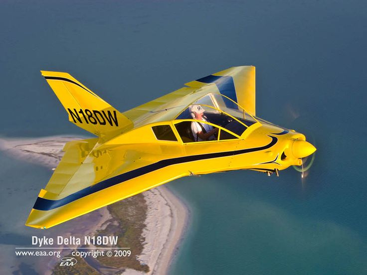 Cool Plane Propellers : Images about ultralight kit planes on pinterest