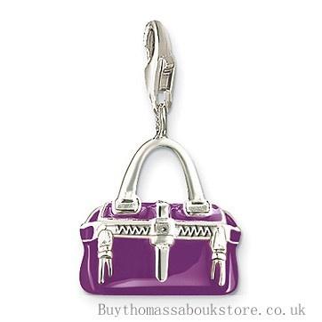 www.HOTSALECLAN com michael kors handbags outlet, cheap michael kors handbags , wholesale michael kors handbags  mens MK purses online store