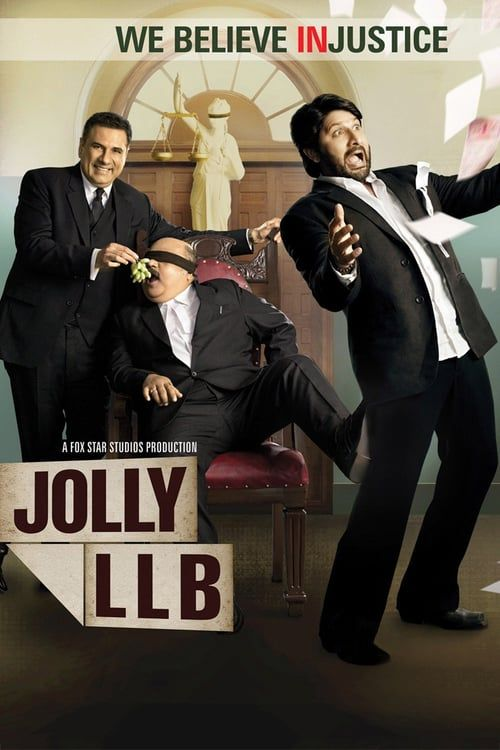 jolly llb 2013 full movie hd 1080p