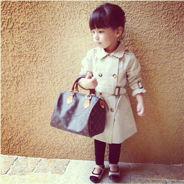 33 Best Kids Style Images On Pinterest Kid Styles Kids Fashion