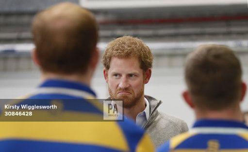 Royal visit to University of Bath