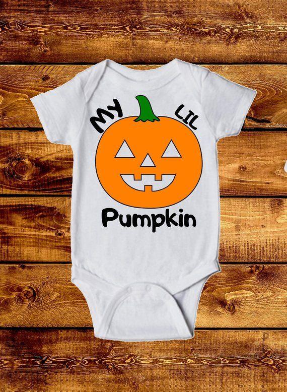 901a207dc213 Pumpkin