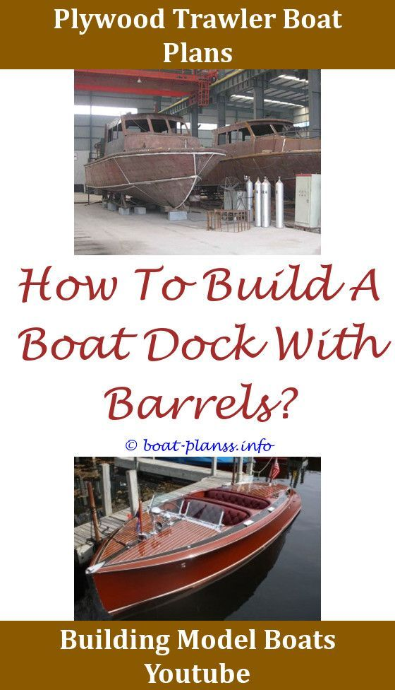 Build Your Own Row Boat Kits,boat lift plans Lapstrake Boat
