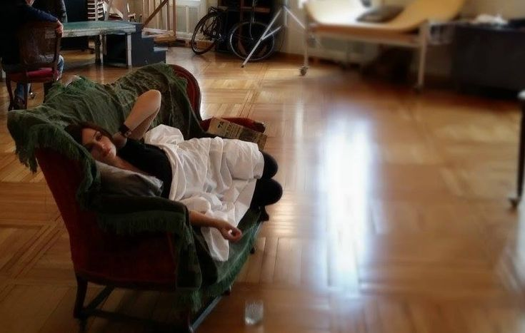 http://www.getgreekmusic.gr/blog/zouganeli-edith-piaf/ Άρθρο: Ελεωνόρα Ζουγανέλη – Στο Εθνικό Θέατρο ως Edith Piaf από 28/02 #eleonorazouganeli #eleonorazouganelh #zouganeli #zouganelh #zoyganeli #zoyganelh #elews #elewsofficial #elewsofficialfanclub #fanclub #edith #piaf #edithpiaf #πιαφ #εθνικόθέατρο #θέατρο #ethnikotheatro #nationaltheatre #greece