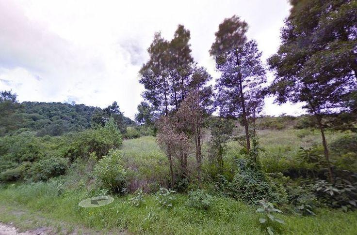 Balgowan Vacant Land