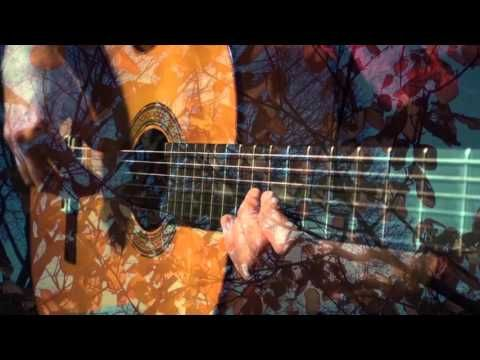 Kevin Laliberte - Into The Night - YouTube