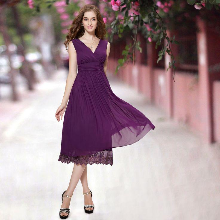 14 mejores imágenes de Bridesmaid Dresses en Pinterest   Damas de ...