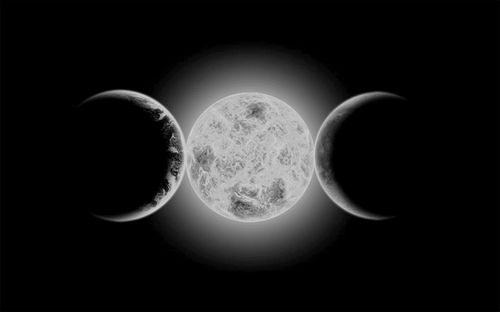 celtic pagan names of moon phases - Yahoo Image Search results