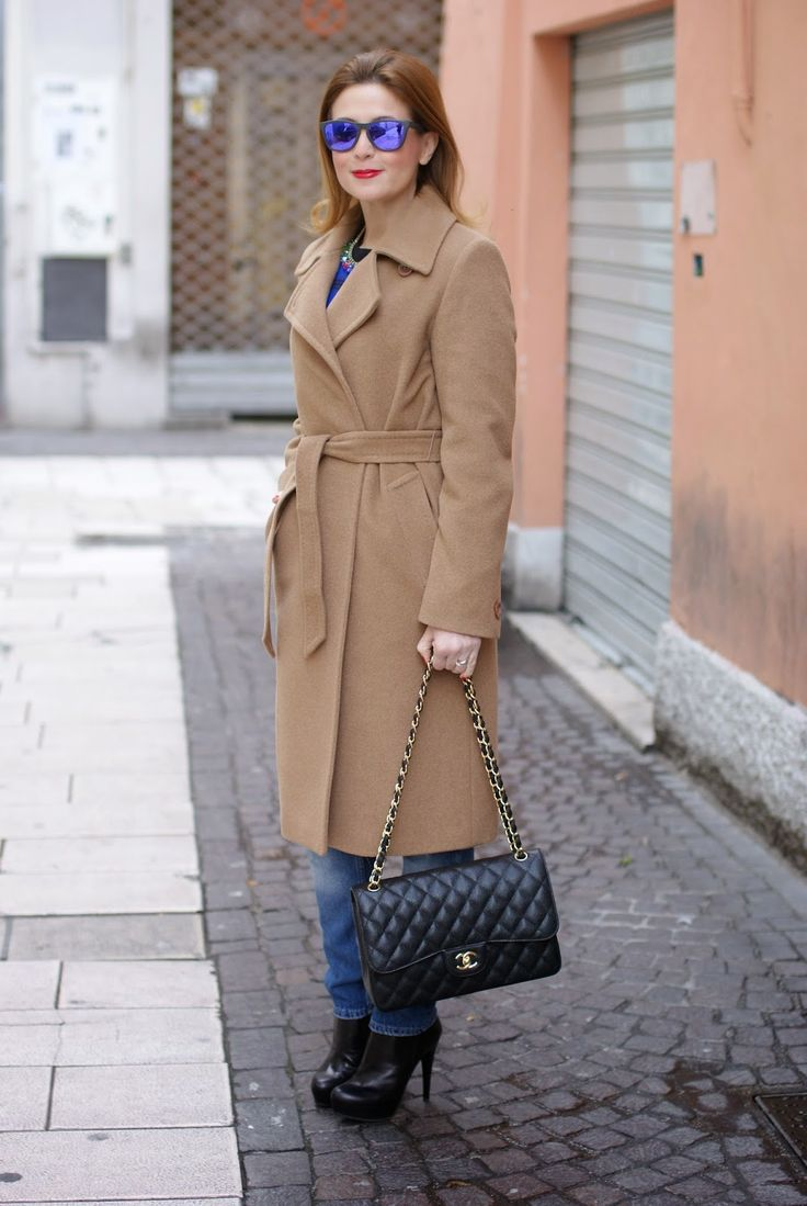 max mara cappotti - Cerca con Google