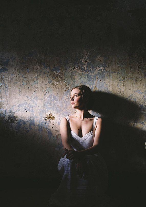 72 best Dark & Moody images on Pinterest
