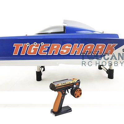 """685.99$  Buy now - http://ali6op.worldwells.pw/go.php?t=32794427426 - """"50"""""""" G30F 30CC Engine Fiber Glass Gas RC Boats Catamaran ARTR 70Km/h Almost Ready RC Boats W/ Remote Control"""""""