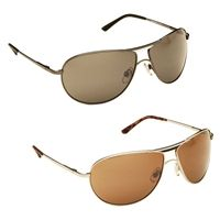 Tennessee Men's Sunglasses (RRP £15.99) now only £9.99!