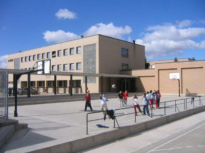 Todos los estudiantes de Castilla y León matriculados en la modalidad de Bachibac superan la prueba externa con una nota media de notable http://revcyl.com/www/index.php/educacion/item/3833-todos-los-estudiantes-de-castilla-y-le%C3%B3n-matriculados-en-la-modalidad-de-bachibac-superan-la-prueba-externa-con-una-nota-media-de-notable