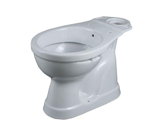 #erolteknik #aquablue #banyo #klozet #alttantahliyeli #bathroom #toiletset #evacuationfrombottom #vitrifiye #vitrified