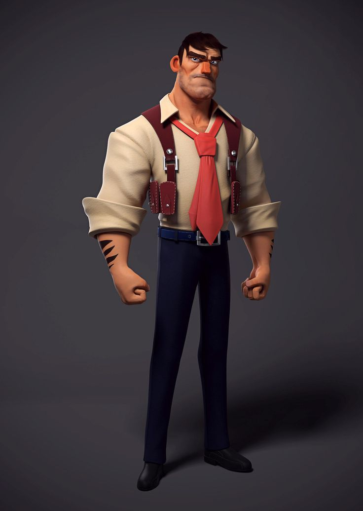 BY: Leo Rezende .....Sam Rockwell..... Zbrush, Max and Vray........... Click on image to enlarge.....