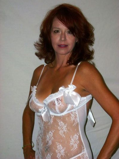 Milf lacey