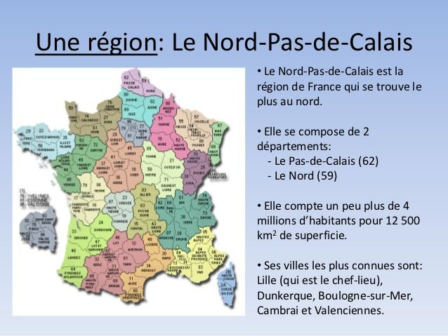 Bienvenue dans le ch 39 nord cartes plans diagrammes for Carrelage nord pas de calais