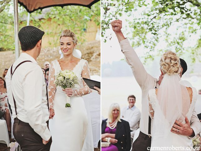 Carmen Roberts Photograghy, Neil and Kim's Wedding 19