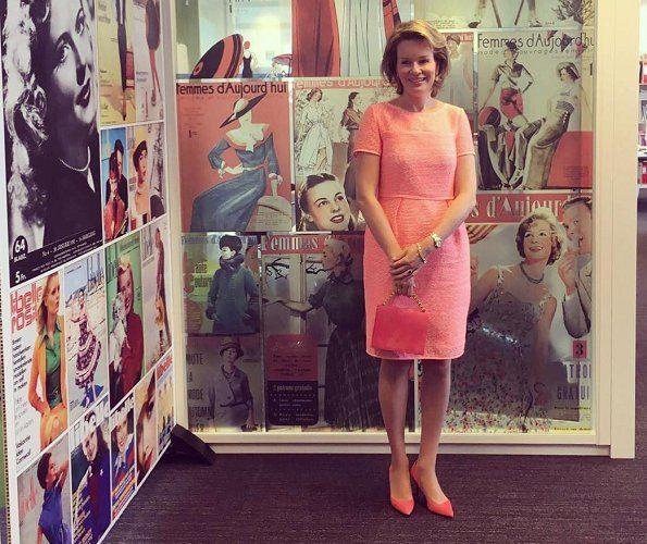 Best 25 country woman magazine ideas on pinterest for Sanoma magazines belgium