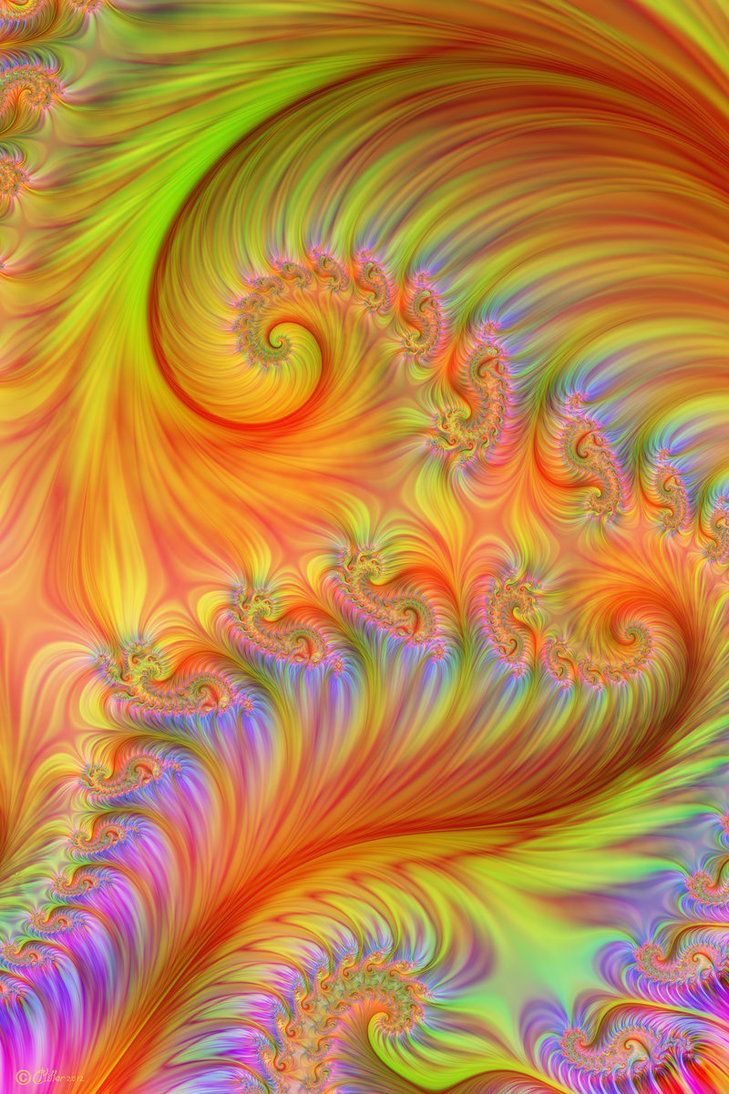 Ultra Fractal 5.04 I would like to thank anyone who faves my work ahead of time. Your comments and favorites are very important to me, and I cherish them all . I will try to respond to comments, bu...